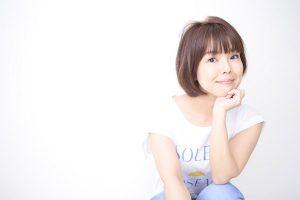 hiratashihoko_artistphoto_2015_2