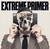 lncm-1029_extreme_jk