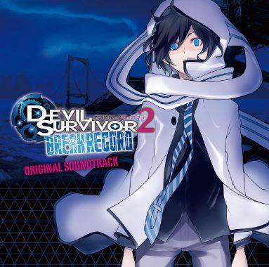 lncm-1099_devilsurvivor2_breakrecord_ost_jkh1_new