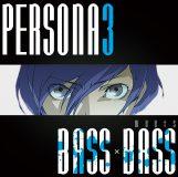 lncm-1158_persona3-meets-bassxbass_h1