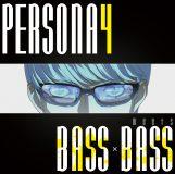 lncm-1159_persona4-meets-bassxbass_h1