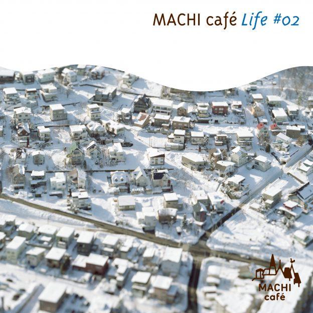 LNCM1013_machi2_jk