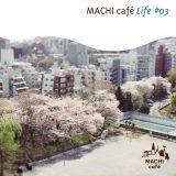 LNCM1022_machi3_JK