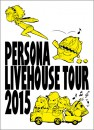 LNXM-1129_PERSONA_LIVEHOUSE_TOUR_2015_h1_web-94x130