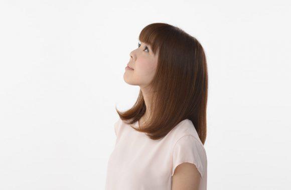 shihokohirata_artist-photo_web
