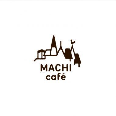 machicafe_logo