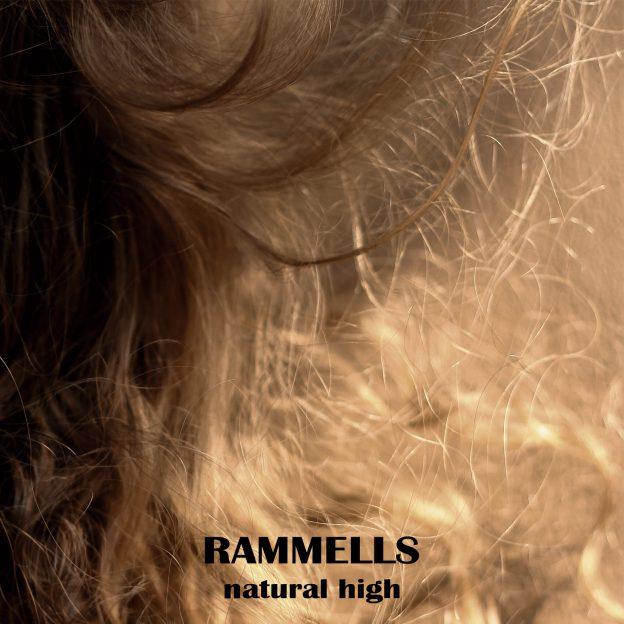 rammells_jacket