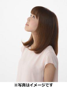 shihokohirata_artist-photo_2016_s_image