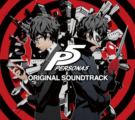 lncm-1175_persona5-ost_h1_m