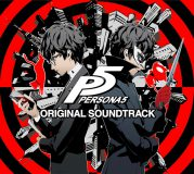 lncm-1175_persona5-ost_h1new-s