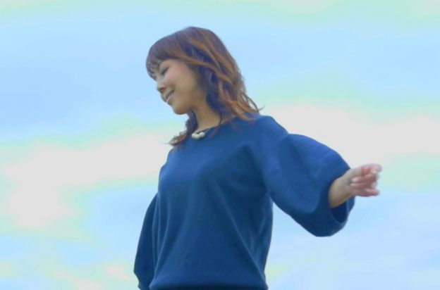 shihoko_hirata_musicvideo_thumbnail_2