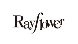 Rayflower_logo