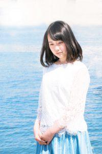 MIO_Artist-photo_s