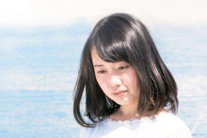 MIO_Artist-photo_web-m