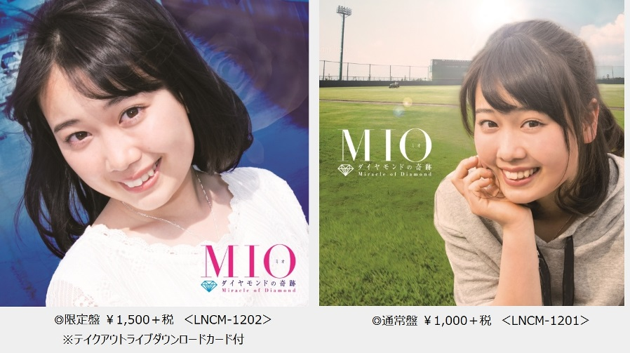MIO_jk